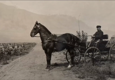 This Week in History: The 1912 Royal Commission into BC's Doukhobor community