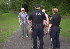 Municipal bylaw enforcement officers handed extra powers by province to fight COVID-19