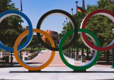 Tokyo Olympics announce new dates for the games in 2021