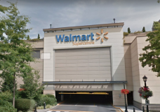 Walmart Canada to hire 10,000 workers, introduce other measures amid COVID-19