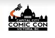 Capital City Comic Con postponed due to COVID-19 concern