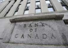Companies have modest hiring plans, low wage growth expectations, Bank of Canada says