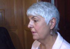 COVID-19 impact on B.C.'s economy uncertain: finance minister