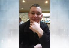 'Very kind and very loving:' Family remembers 26-year-old who died in Topaz Park homeless camp