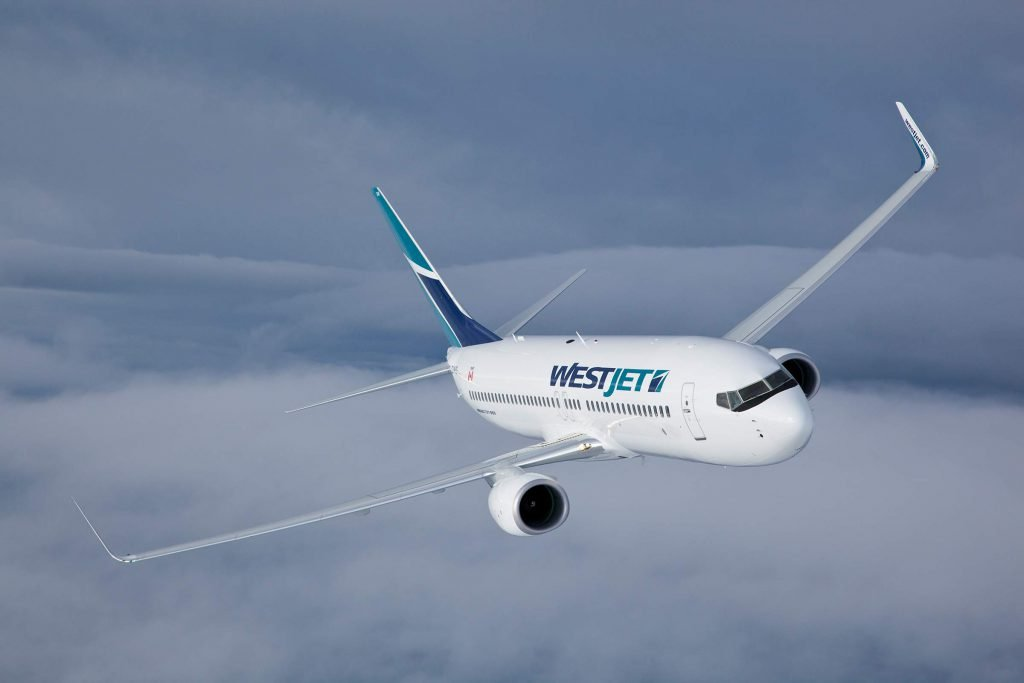 Two inbound Vancouver Island flights added to exposure list