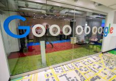 Google to release tracking data to help Canadian policy-makers evaluate COVID-19 measures