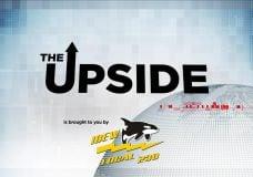 Best of the Upside - December 20, 2020