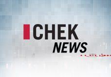 Multimedia Journalist, CHEK News (Full-Time)