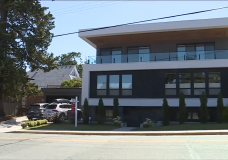 Dramatic drop in Greater Victoria real estate sales in May