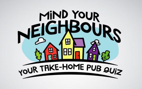 Mind Your Neighbours Episode 6