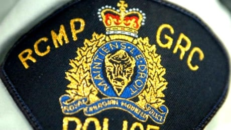 RCMP continue search for missing plane, 2 people in Maple Ridge