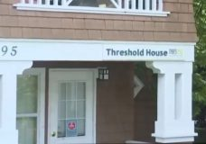 Threshold Housing continues to support young people through COVID-19