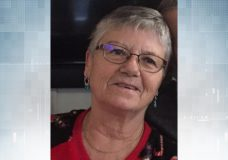 West Shore RCMP looking for missing 73-year-old woman from View Royal