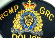 Traffic stop in Duncan leads to discovery of possible explosive device: RCMP