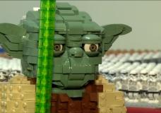 CHEK Upside: Sidney Museum reopens with popular LEGO exhibit
