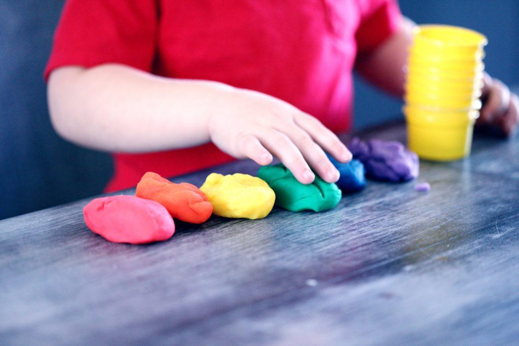374 new childcare spaces announced for Nanaimo, Port Alberni