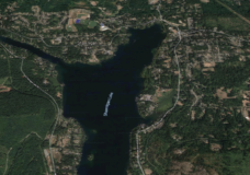 Shawnigan Lake to hold Canada Day scavenger hunt