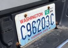 As US COVID-19 infections set record highs, there is growing anxiety about American travellers being spotted here on Vancouver Island. At French Creek the arrival of Washington state visitors caused alarm Friday and as Skye Ryan reports, people are now watching license plates closely.