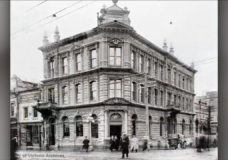 CHEK Upside: Free app giving glimpse into Victoria's past and present