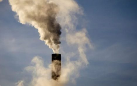 Canada's greenhouse gas emissions increased slightly in 2019: report