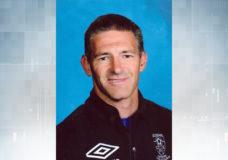 CHEK Upside: Remembering David Ravenhill