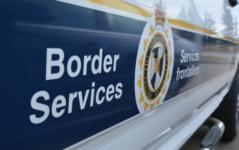 Nearly 9K Canada Border Services Agency employees getting set to strike this week