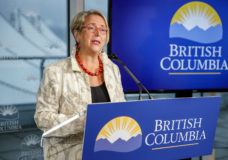 B.C. Gov't to double amount of youth treatment beds with $36M investment