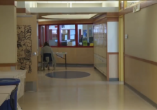 Potential teacher job action not off the table, BCTF says