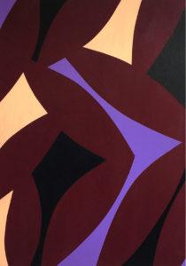 UTOPOS: Callum Monteith & Alex Tedlie-Stursberg @ Deluge Contemporary Art
