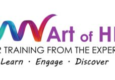 The Art of Performance Management – Level 1 by Engaged HR