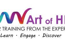 The Art of Understanding Legislation by Engaged HR