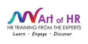 The Art of Understanding Legislation by Engaged HR @ Zoom