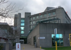 B.C.'s fall COVID-19 pandemic plan includes increased testing, almost 2M influenza vaccines