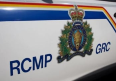 One man dead after head-on collision in Qualicum Beach