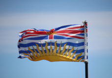 B.C. reports 738 new cases of COVID-19, 21 new cases in Island Health