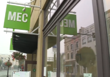 MEC to lay off fewer employees than planned with one store to close, say new owners