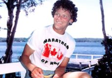 Terry Fox, Indigenous advocates among diverse group on shortlist for new $5 bill