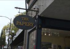 Victoria businesses finding ways to adapt, expand as COVID-19 pandemic continues