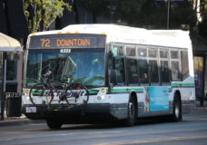 Victoria youth can now apply for free BC Transit pass for 2021