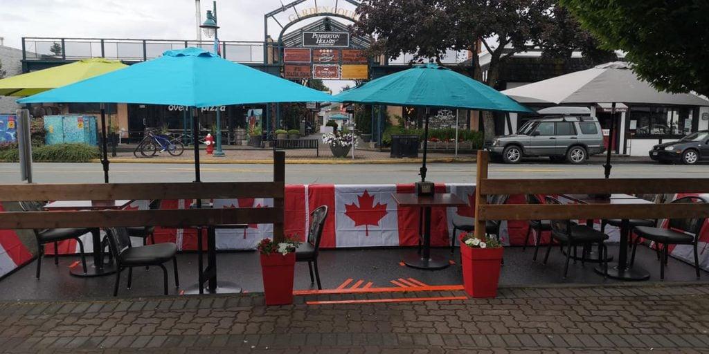 Sidney restaurant sustains estimated $6K in damage after customer outburst