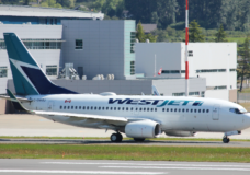 2 recent Island flights that arrived from Calgary added to province's COVID-19 exposure list