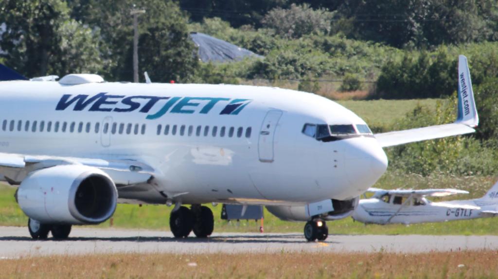 Three Island flights added to province's COVID-19 exposure list