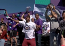 Pacific FC implements COVID-19 vaccine requirement for home games in Langford