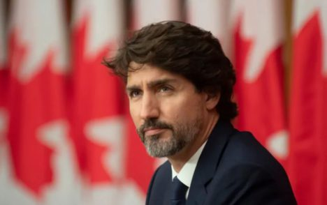 Trudeau to reveal new cabinet line-up for swift action on Liberal priorities
