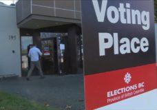 Canadians likely to be targeted by foreign actors in next election, cyber agency says