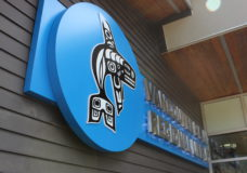 Numerous Vancouver Island Regional Library branches to reopen this week