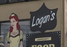 Victoria live music venue Logan's closing due to COVID-19