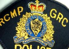 2 arrested after Oceanside RCMP find handgun, drugs inside vehicle