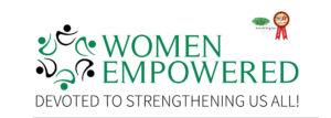 Women Empowered Wellness Extravaganza