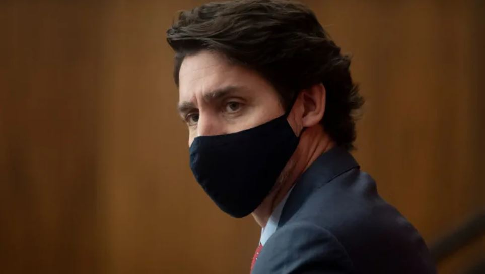Trudeau Liberals got earful on police racism from concerned public, emails reveal